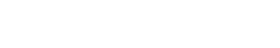 logo dailywonder footer