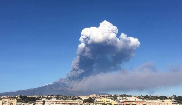 etna-eruzioni-terremoti