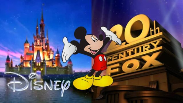 disney-compra-fox